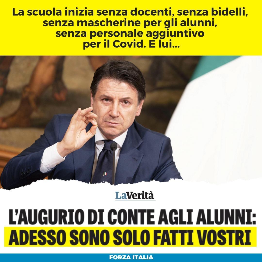 Auguri-di-Conte