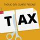 Legge di Bilancio,Brunetta: Per il taglio del cuneo fiscale non basta stanziare solo 3 miliardi