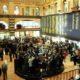 Coronavirus, Bond: Crollo della Borsa di Milano esempio di mancanza di strategia nazionale